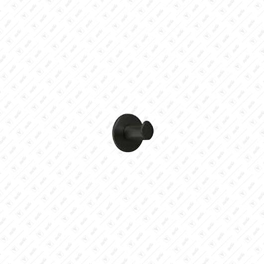 vc_9904-Cabide Simples_big