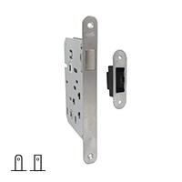VC_5697-fechadura magnética WC