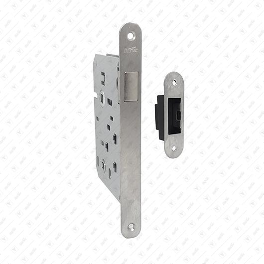 VC_5697-fechadura magnética WC_big