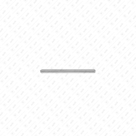 vc_5695-quadra_big
