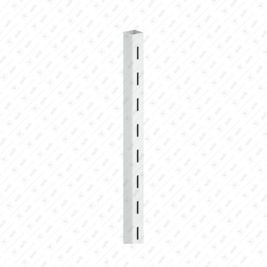vc_2380-Fileira Simples_big