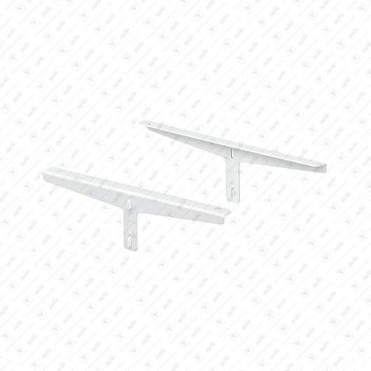 vc_2408-Consola Dupla_big