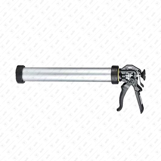 vc_8835-Pistola DBP 1012S_big