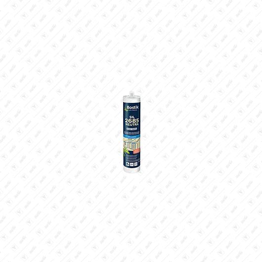 vc_8848-Silicone Neutro 2685_big