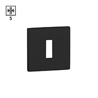 vc_5130-Entrada de chave