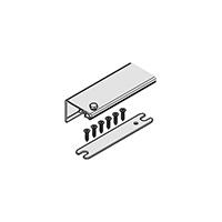 vc_9680-Cj perfis de conexao do conector