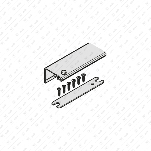 vc_9680-Cj perfis de conexao do conector_big