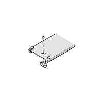 vc_9681-Perfis de conexao do conector pes ajustaveis