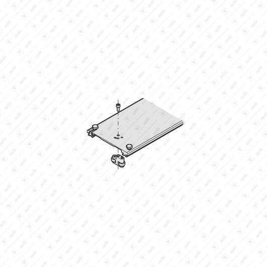 vc_9681-Perfis de conexao do conector pes ajustaveis_big