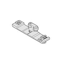 vc_9682-Perfis de conexao do conector rodape fixo