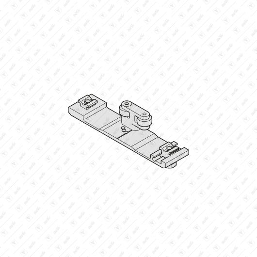 vc_9682-Perfis de conexao do conector rodape fixo_big