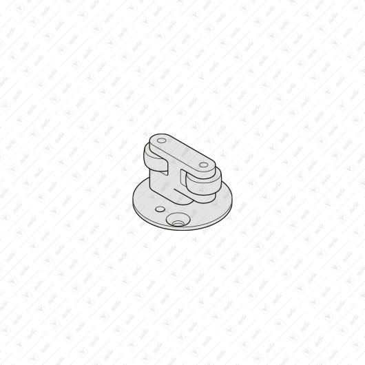 vc_9683-Guia_big
