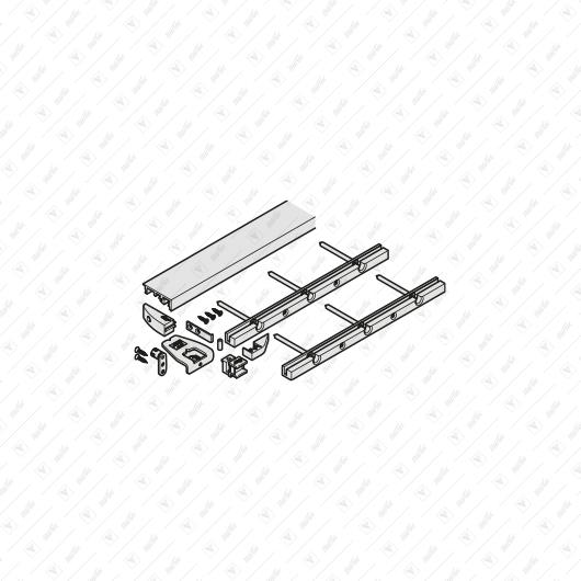vc_9687-Perfil de chão_big