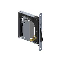 VC_5706-fechadura magnética