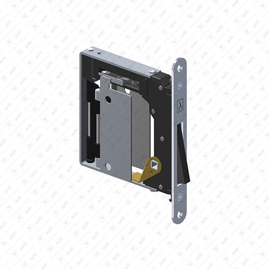 VC_5706-fechadura magnética_big