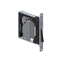 VC_5707-fechadura magnética