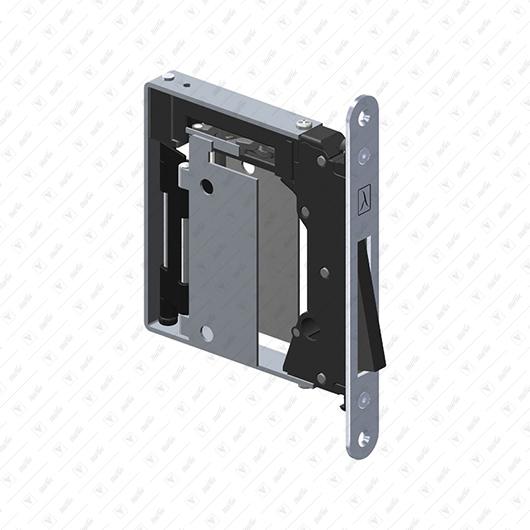 VC_5707-fechadura magnética_big