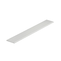vc_2449-Perfil aluminio