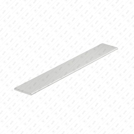 vc_2449-Perfil aluminio_big