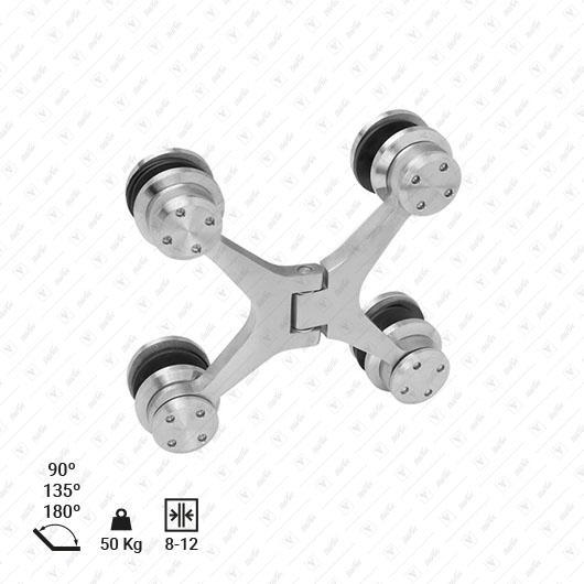 vc_6401-Dobradiça Vidro_big