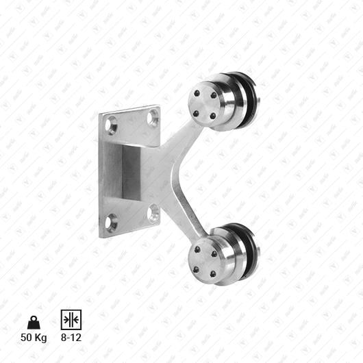 vc_6402-Fixação Parede-Vidro_big