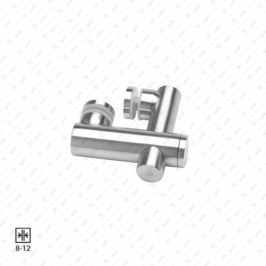 vc_6410-Fixação Vidro_big