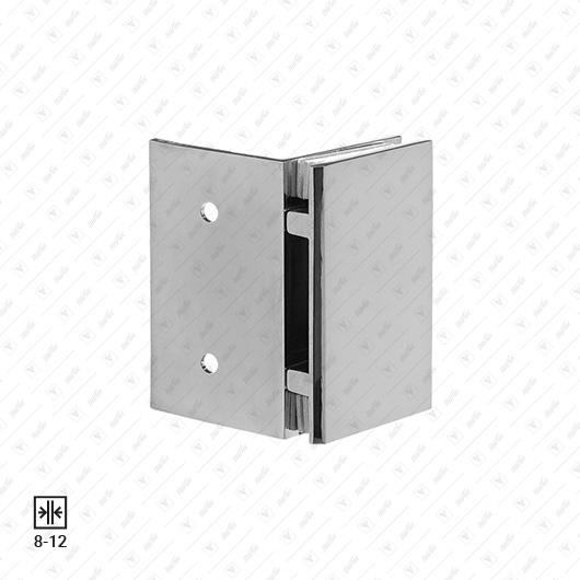 vc_6420-Fixação Parede-Vidro_big
