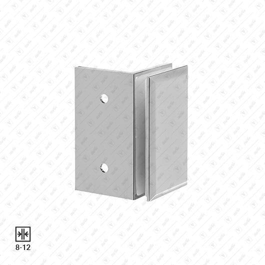 vc_6440-Fixação Parede-Vidro_big