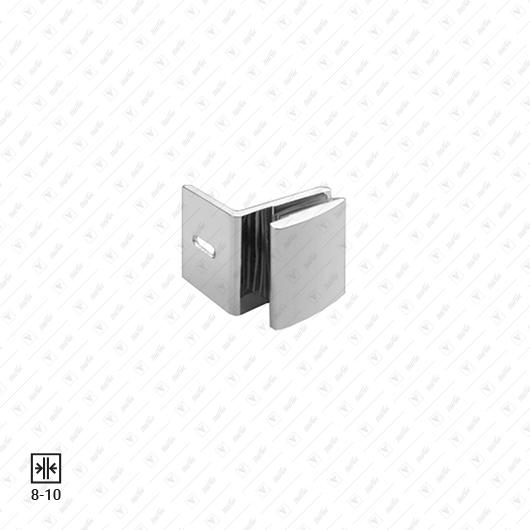 vc_6451-Fixação Parede-Vidro_big