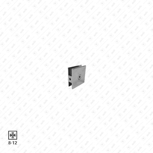 vc_6466-Fixação Parede-Vidro_big