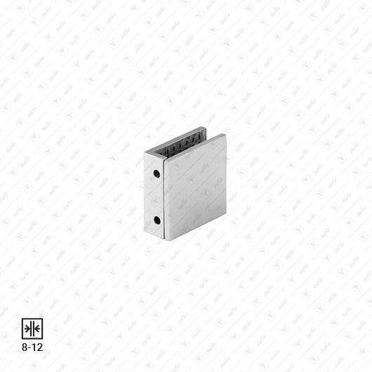 vc_6467-Fixação Parede-Vidro_big