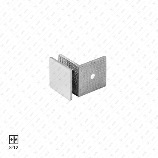 vc_6468-Fixação Parede-Vidro_big