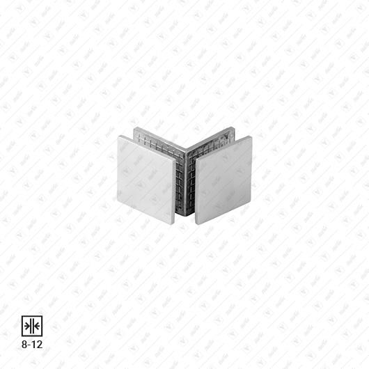 vc_6469-Fixação Vidro-Vidro_big