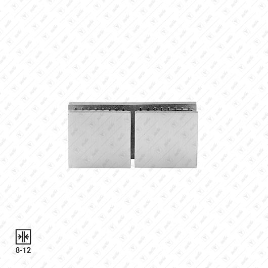 vc_6470-Fixação Vidro-Vidro_big
