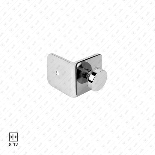 vc_6471-Fixação Parede-Vidro_big
