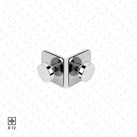 vc_6472-Fixação Vidro-Vidro_big