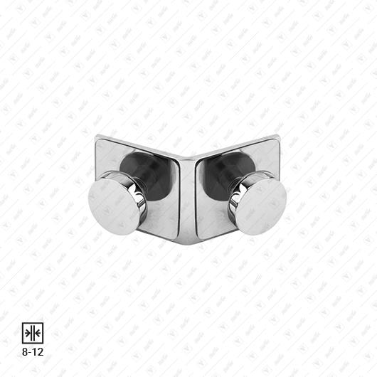 vc_6474-Fixação Vidro-Vidro_big