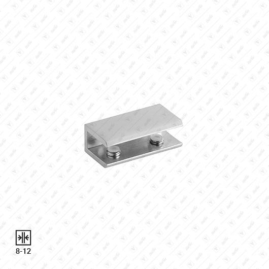 vc_6475-Fixação Parede-Vidro_big