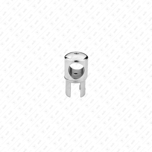 vc_6487-Fixação Varão-Vidro_big