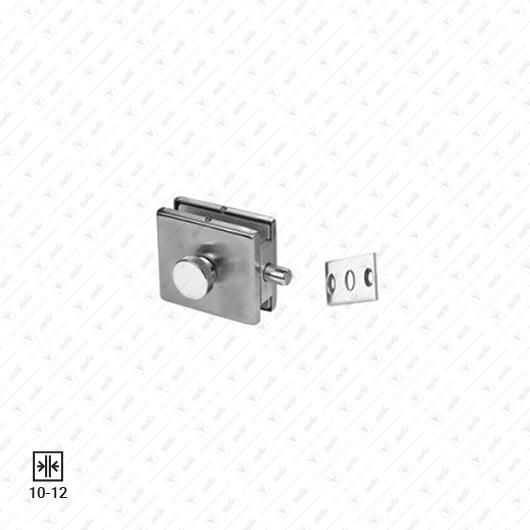 vc_6514-Fecho Parede-Vidro_big