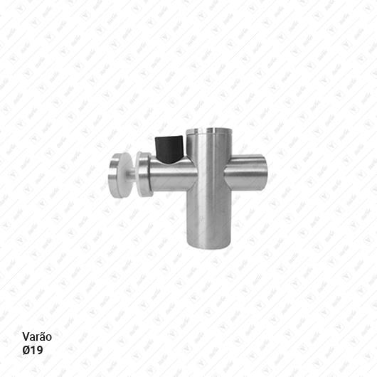 vc_6537-Fixação Parede-Vidro com batente_big