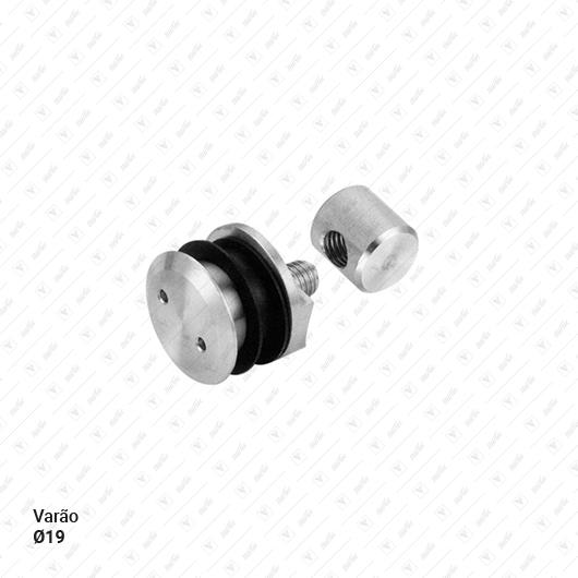 vc_6540-Suporte Varão-Vidro_big