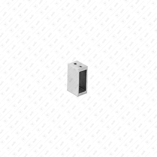 vc_6547-Fixação Varão-Parede_big
