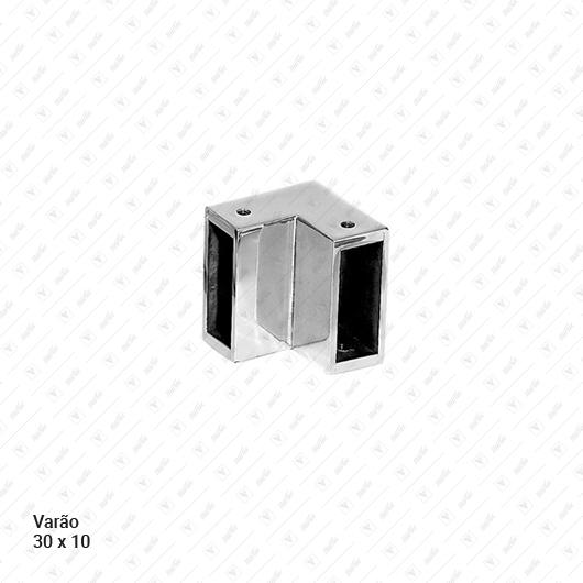 vc_6548-Fixação Varão-Varão_big