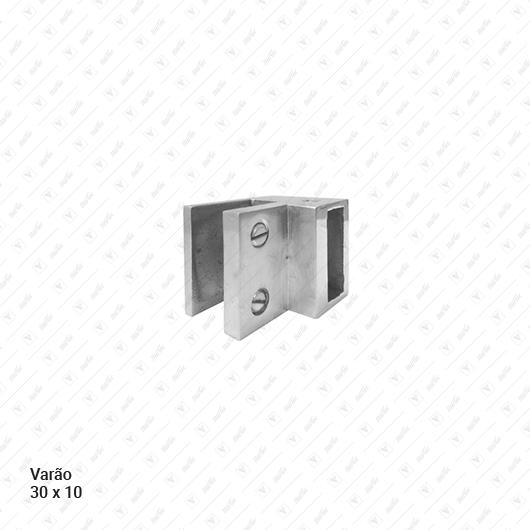 vc_6549-Fixação Varão-Vidro_big