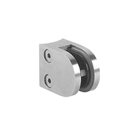 vc_6576-Fixação parede tubo-Vidro