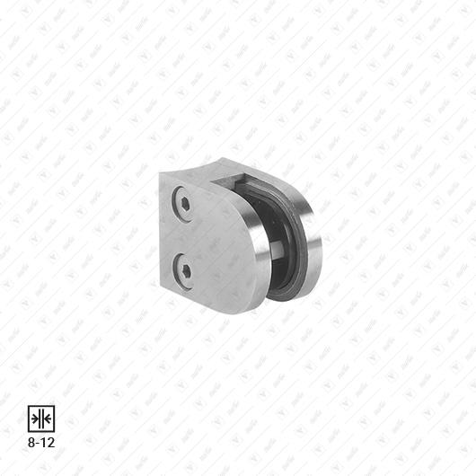 vc_6576-Fixação parede tubo-Vidro_big