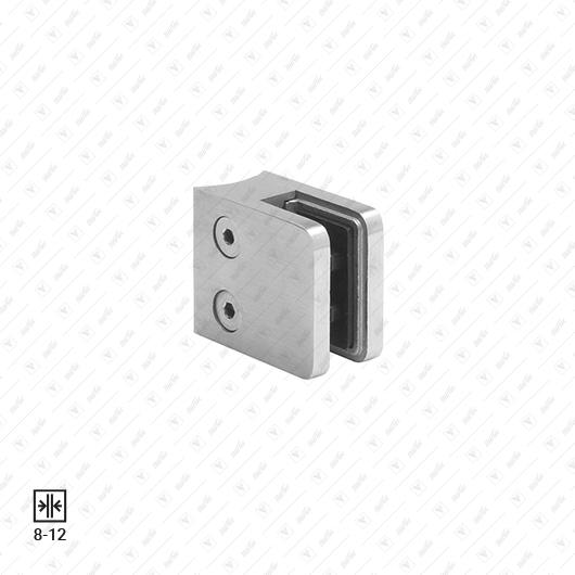 vc_6577-Fixação parede tubo-Vidro_big