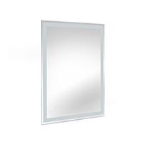 vc_2555-Espelho