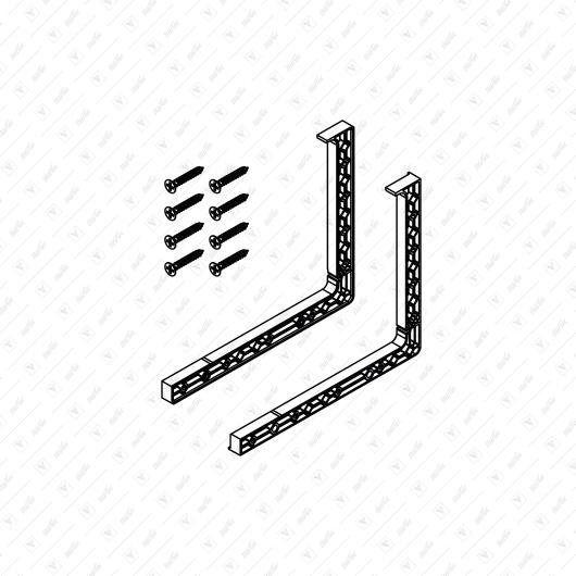 vc_2571-T-SLIM-Adaptador_big